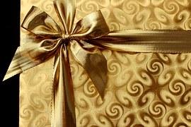 Las cajas de regalos originales para el día de san Valentín