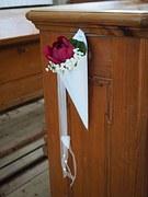 La boda intima