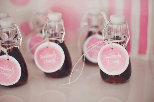Souvenirs y regalos personalizados para bodas